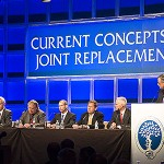Current Concepts in Joint Replacement – CCJR2015